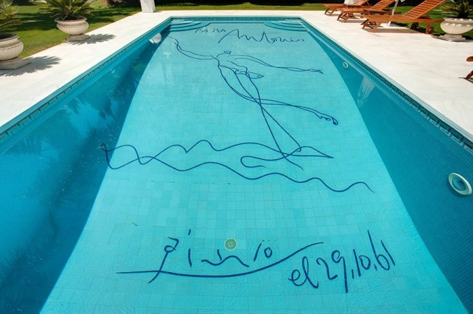 Picasso pool.jpg