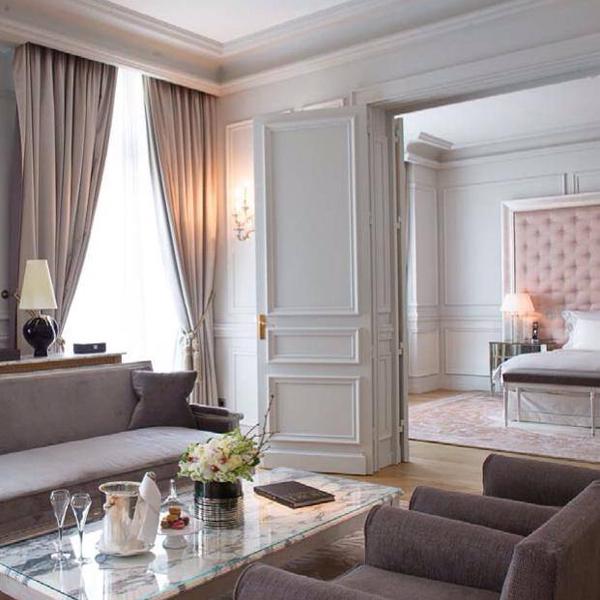 11Le-Royal-Monceau-Raffles-Paris