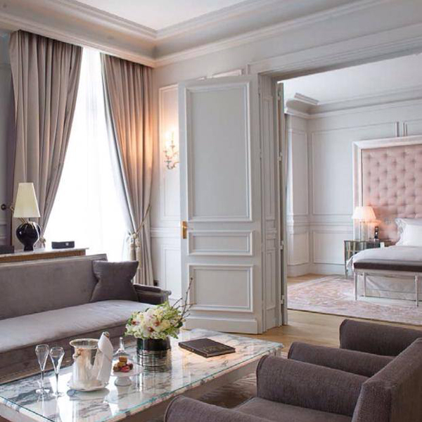 11Le-Royal-Monceau-Raffles-Paris