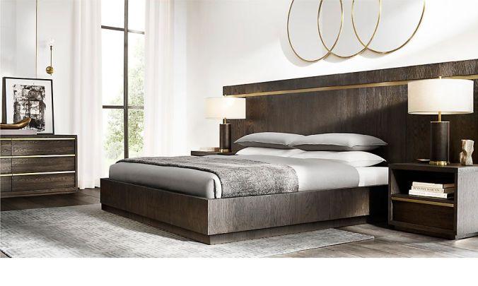 RH bedroom2