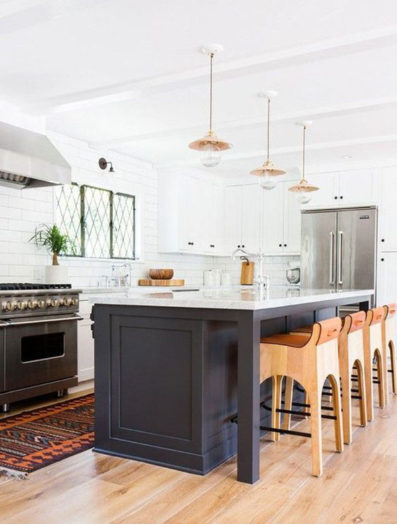 13-eclectic-bohemian-kitchen