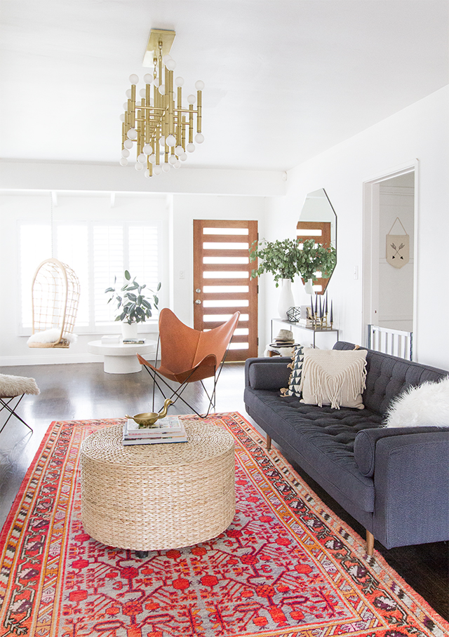 baby-proofing-livingroom6-640