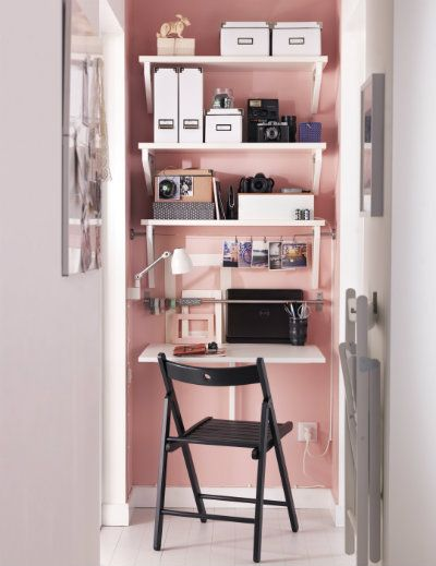 how-to-decorate-with-blush-pink-13