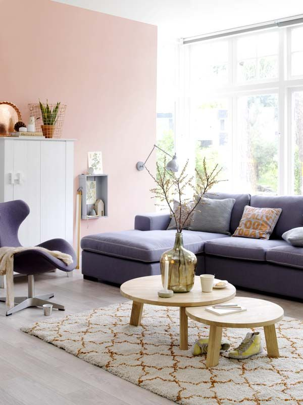 how-to-decorate-with-blush-pink-6