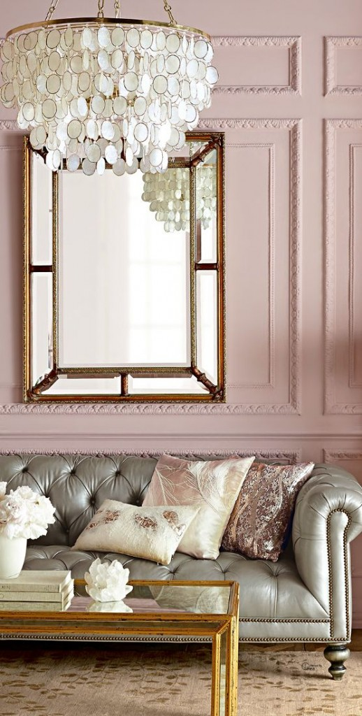how-to-decorate-with-blush-pink-9-518x1024