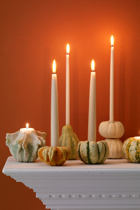 halloween-candle-holder