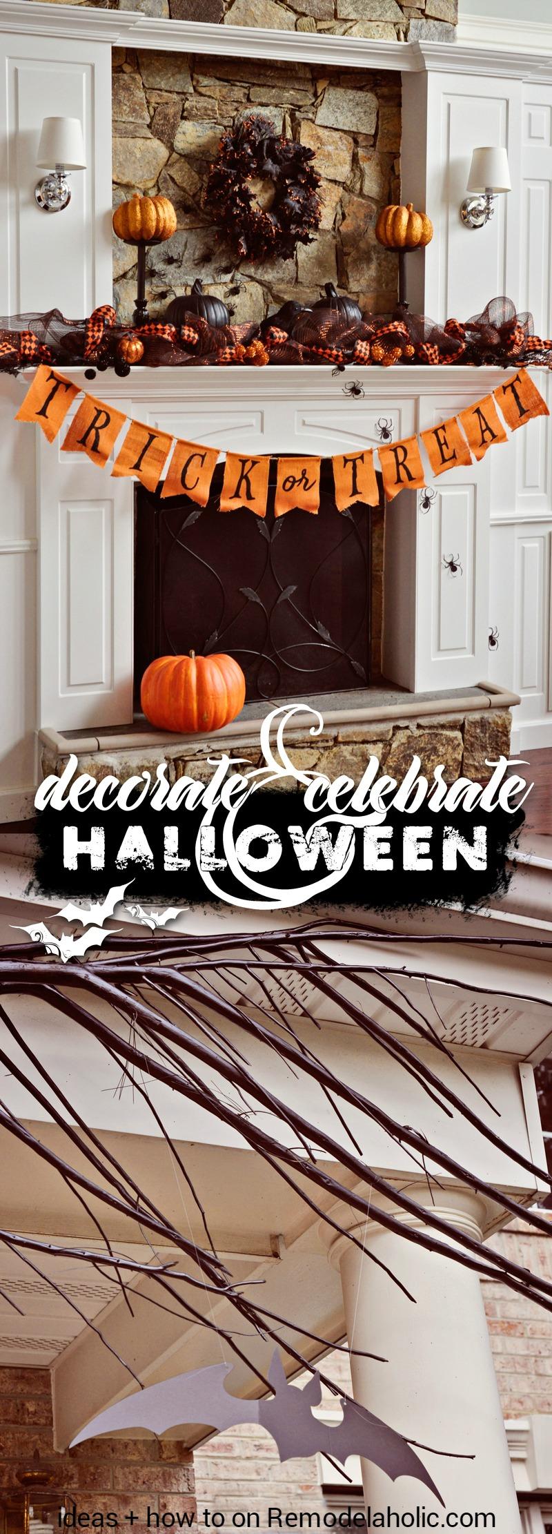 simple-halloween-decor-remodelaholic