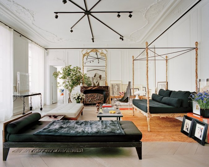 32-best-living-rooms-in-vogue