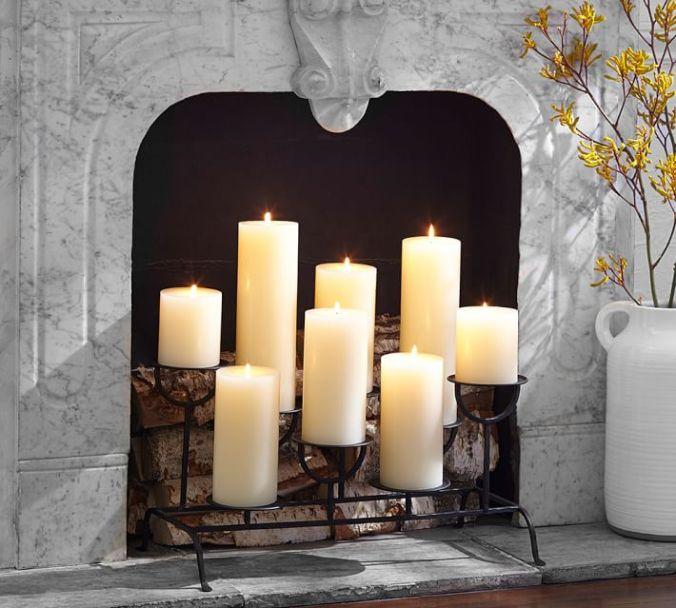 fireplace-candleholder-o