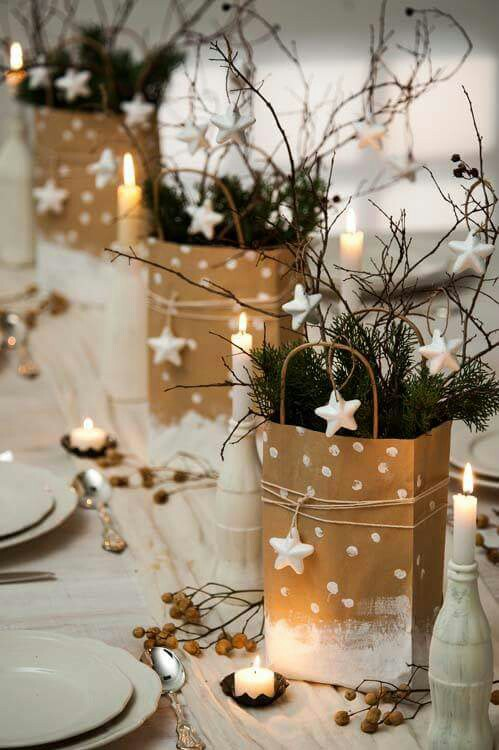 holiday-decoration-christmas-centerpieces-ideas-dining-table