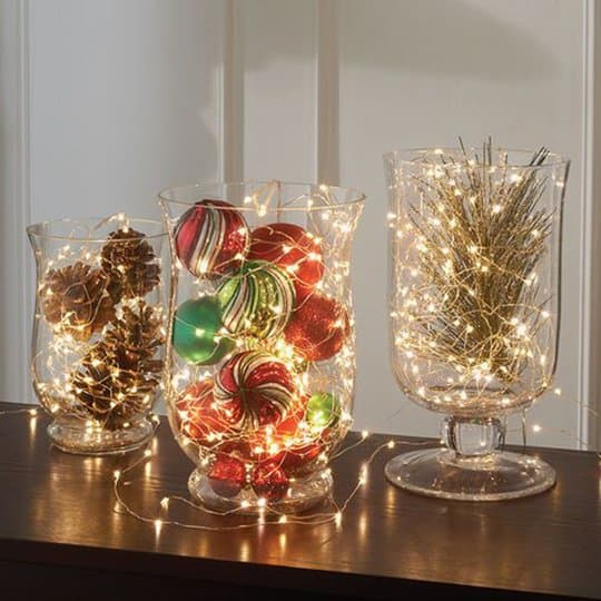 holiday-decoration-christmas-centerpieces-ideas