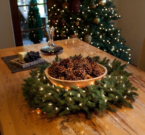 holiday-decoration-ideas-simple-centerpieces-ideas