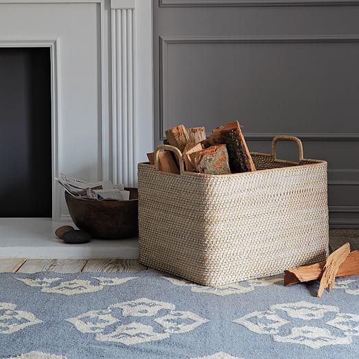 modern-weave-oversized-storage-bin-c