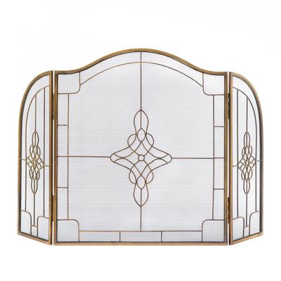 Zingz-and-Thingz-Art-Deco-Iron-Fireplace-Screen-10017854.jpg
