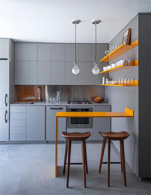 06-kitchen-design-picture-homebnc.jpg