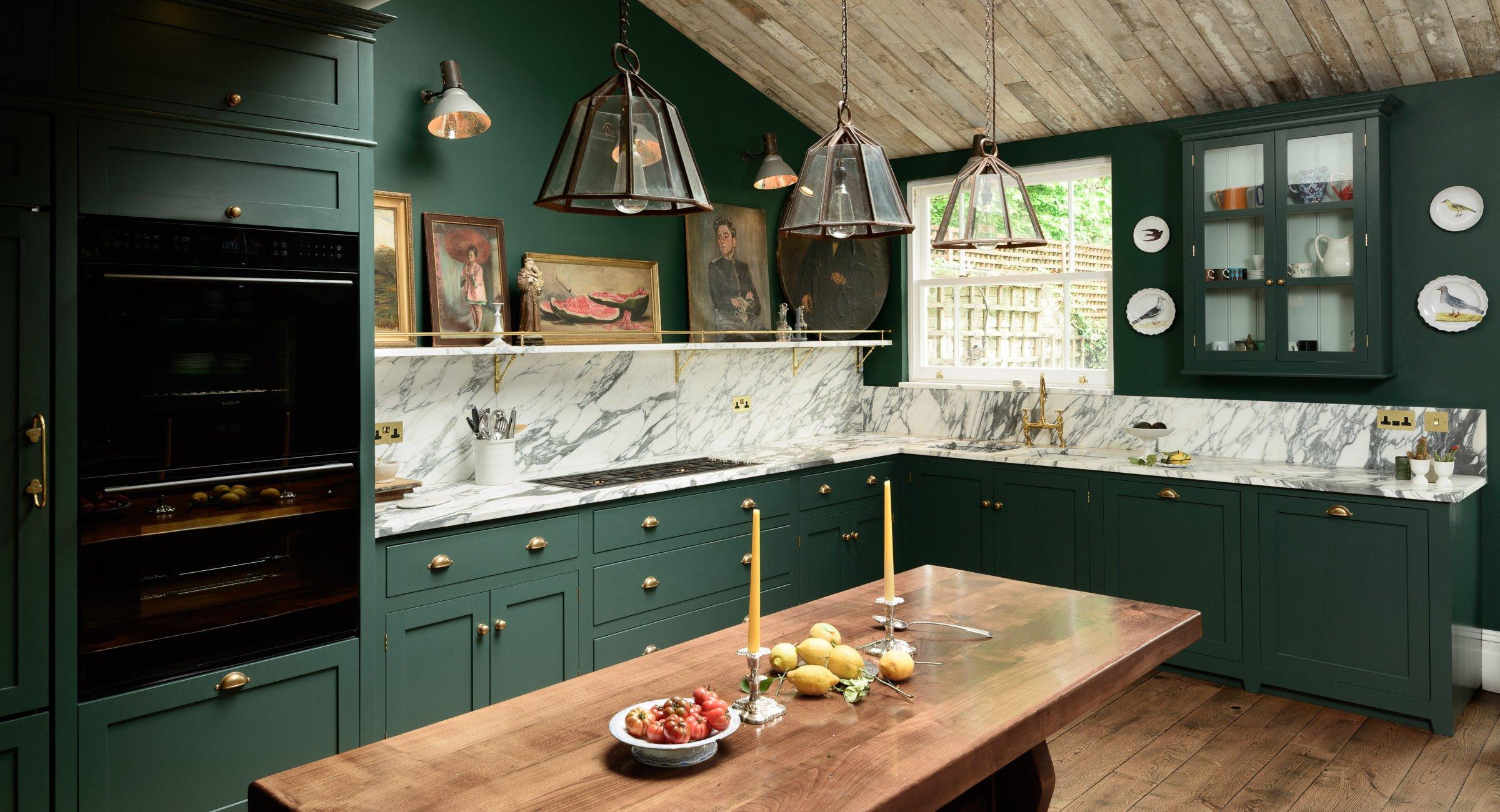 devol_peckham-rye-kitchen-dsc_6848-edit