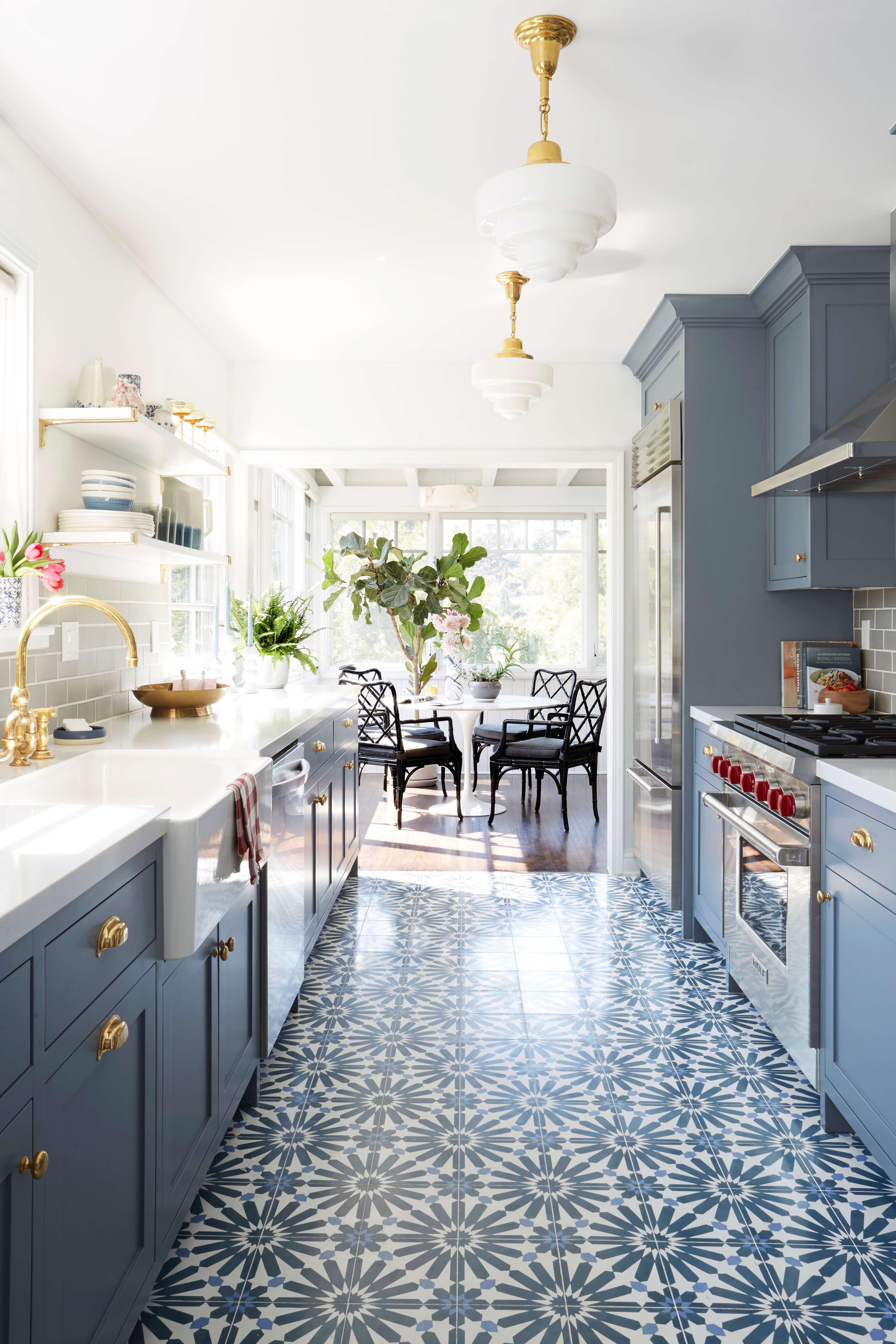 Emily_Henderson_Ginny_Macdonald_Floor_Tile.jpg
