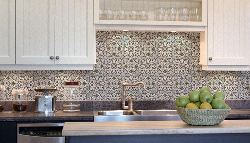holland-blue-kitchen-tile2