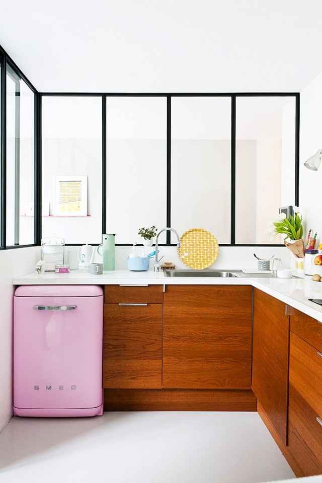 the-most-breathtaking-french-kitchens-we-want-to-cook-in-1702312-1458350748-640x0c