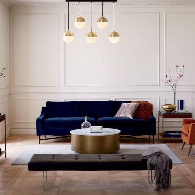 breda-upholstered-sofa-o.jpg