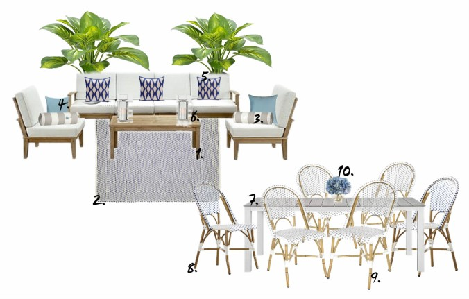 OB-serene outdoor in blue gray and white.jpg