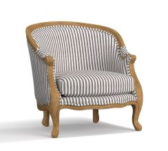 the-emily-meritt-bergere-upholstered-armchair-1-o